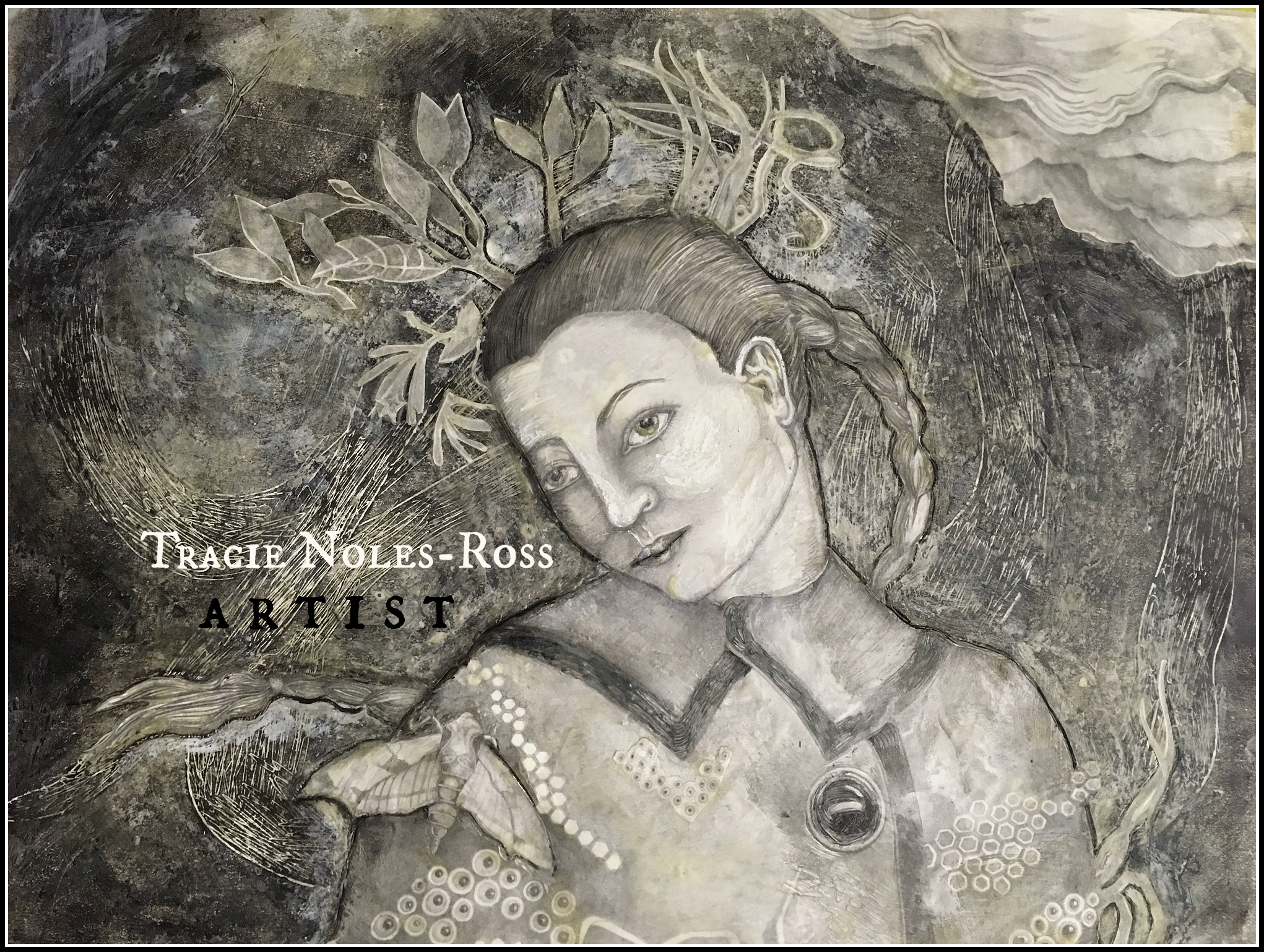 Tracie Noles-Ross